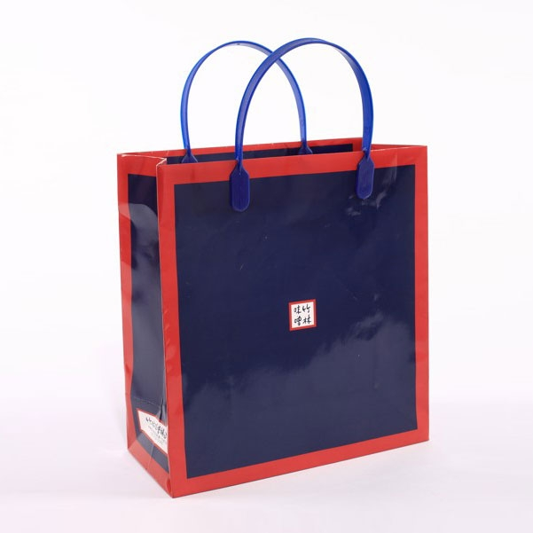 Well known Promotional bags - YOUDU Packaging Co,.LTD KC06